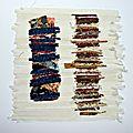 <b>Journal</b> <b>textile</b> - la technique de juillet