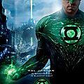 [Film] Green Lantern