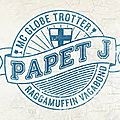 [News] Papet J, ce