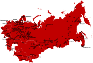 800px-Gulag_Location_Map