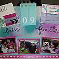 ma passion scrapbooking