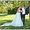 Photographe mariage Hauts de Seine 92 GEREM