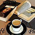 Résumé du Café-philo du 8/12/15 : Du mensonge