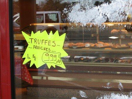 truffes_2007