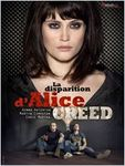 La_disparition_d_alice_creed
