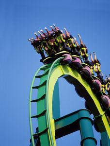 [Octobre 2010] De Cedar Point à Walt Disney World : 5300 km en 2 semaines ! - Page 5 58123275_p