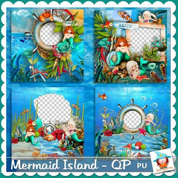 Kastagnette_MermaidIsland_QP_PV