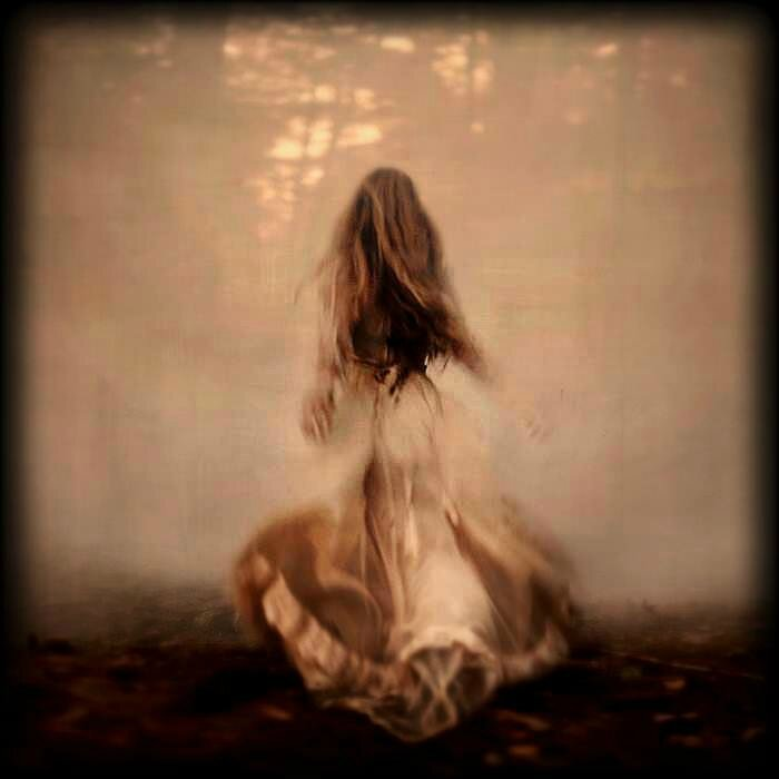 Brooke Shaden Photography11,