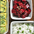 Kimchi s