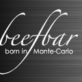 <b>Beef</b> bar Monaco
