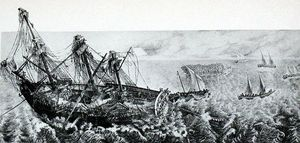 800px-Wreck_of_Méduse_img_3191