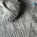 les petites laines de Ninnalou