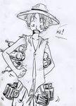 Luffy_duff_encre