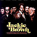 JACKIE BROWN - 7,5/10