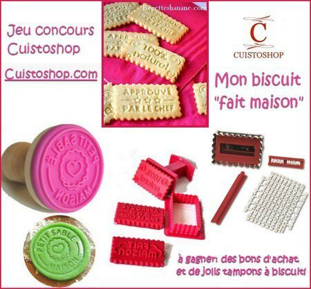 concours-cuistoshop[1]