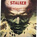 Stalker - <b>1979</b> (Introspection métaphysique)