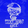 site officiel de la undead roller team
