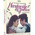 Revue de DVD spécial cinéma français : Marguerite et Julien, Arrête ton cinéma, La fille du Patron