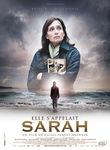 affiche_elle_s_appelait_sarah