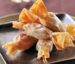 bonbons_de_noel_dinde_et_foie_gras_square_home_news