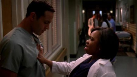 [Grey's] 7.18 Song Beneath the Song 64216993_p