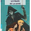 ~ Le pirate