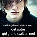 Jules - mes photos