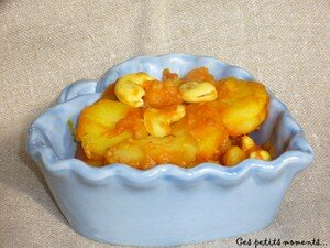 Curry_de_pomme_de_terre_2_copie