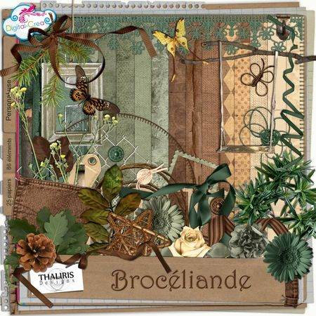 preview_broceliande_thaliris