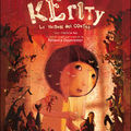 Krity, La maison des contes