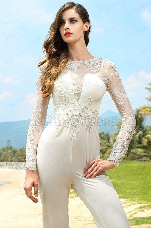 Edressitfrance pr parer une robe de mari e pour votre mariage for Chercher une robe pour un mariage