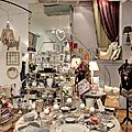 Visite à la Une : La Maison des Fées à Besançon