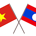 10 facts about Viet Nam