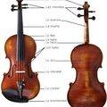 le meilleur du violon