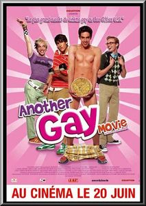 Another_Gay_Movie__2007_