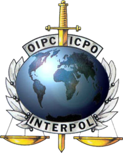 Interpol_logo