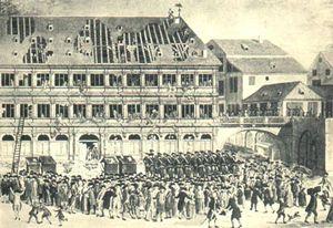 Mise_à_sac_de_l'Hôtel_de_Ville_de_Strasbourg_le_19_juillet_1789_(gravure_de_l'époque)