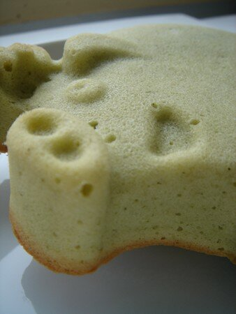 financier_au_th__matcha_2