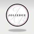 mY little L... Aime <b>Joliebox</b>