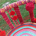 Les tricotines niçoises