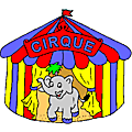 My Dream Circus