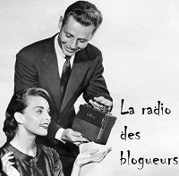 logo_radio_blogueur