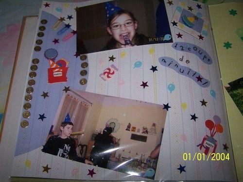 jan 2004  album mes petits enfants pour ma belle mére 46314513_m