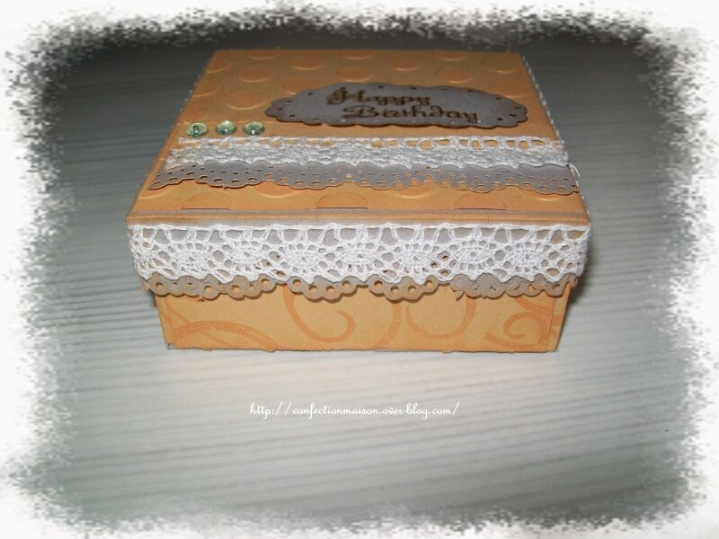 http://storage.canalblog.com/34/31/52086/65148627.jpg