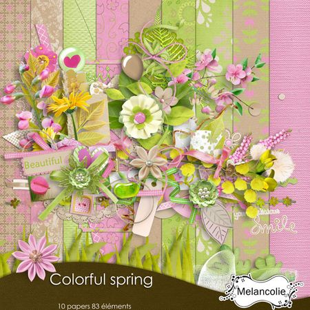 previewcolorfulspring