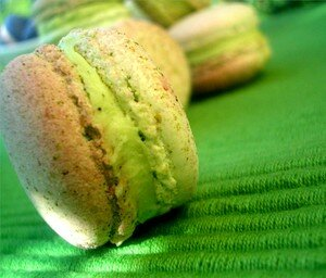 macarons__Le_bec__pain_074