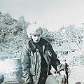 1954-02-18-1_korea-soldiers-040-1