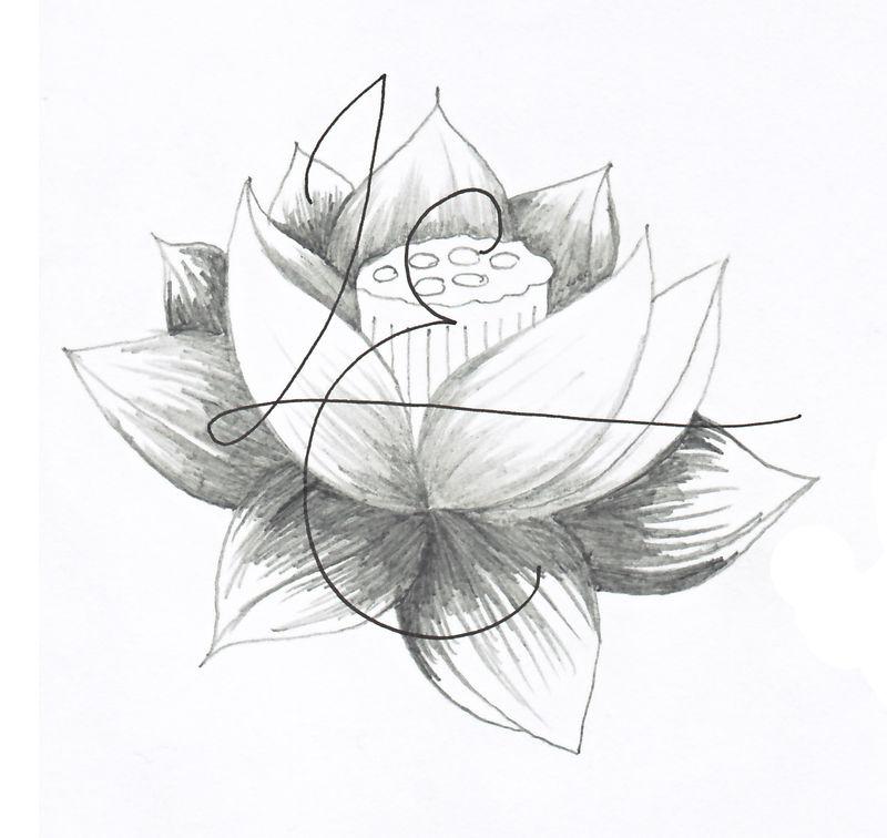 Tatouage Fleur De Tiaré. mettre une fleur de tiaré,
