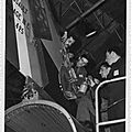 Appelés 1964.1965
