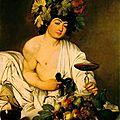 Le vin, Brillat-Savarin et <b>Baudelaire</b>